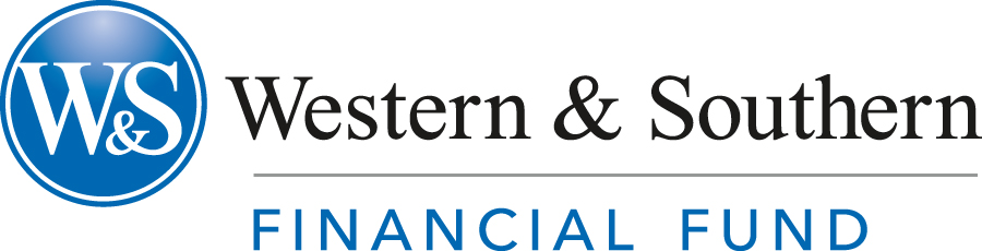 Western and Southern Financial Fund logo